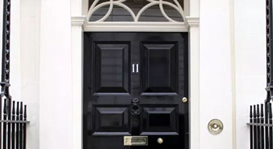 Autumn budget is good news for smaller developers