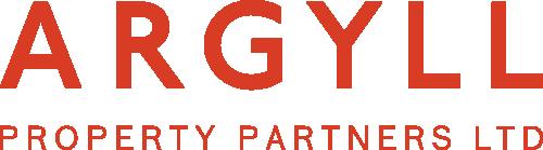 Argyll Property Partners